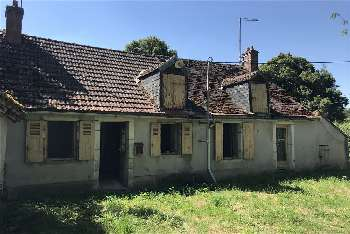 Cluis Indre house picture 5046439