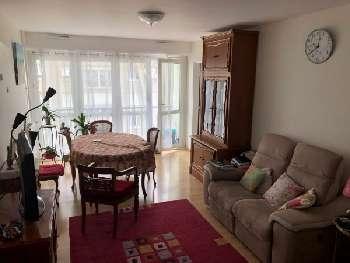Le Havre Seine-Maritime appartement photo 5054914