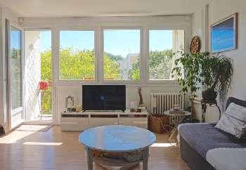 La Rochelle Charente-Maritime apartment picture 5053191
