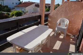 Saint-Cyprien Pyrénées-Orientales appartement foto 5058134