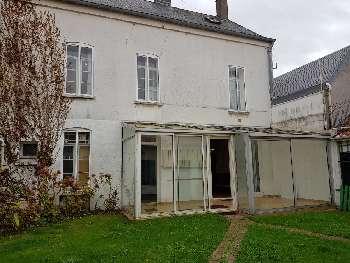 Groffliers Pas-de-Calais house picture 5053047