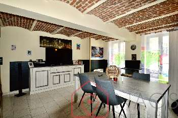 Seclin Nord appartement foto 5053450