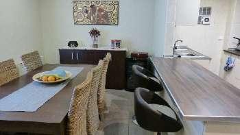 Urrugne Pyrénées-Atlantiques appartement photo 5053042