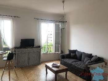 Juan-les-Pins Alpes-Maritimes appartement photo 5056096