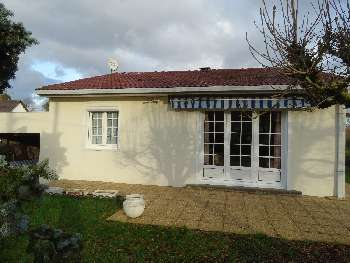 Villemurlin Loiret maison photo 5053024