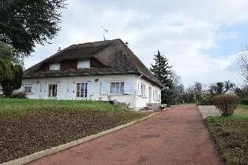Vendôme Loir-et-Cher maison photo 5052916