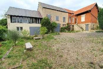 Vailly-sur-Aisne Aisne maison photo 5053181
