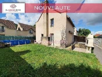 Pau Pyrénées-Atlantiques huis foto 5046907