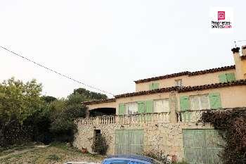 Roquebrune-sur Argens Var maison photo 5052944