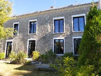 Étampes Essonne maison photo 5053207