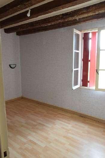 Vendôme Loir-et-Cher maison photo 5052917