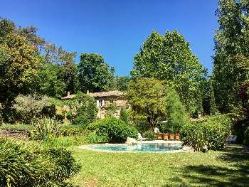 Clermont-l'Hérault Hérault villa picture 5045354
