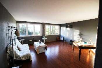 Évreux Eure appartement foto 5053193