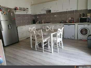 Saint-Chamond Loire appartement foto 5049896
