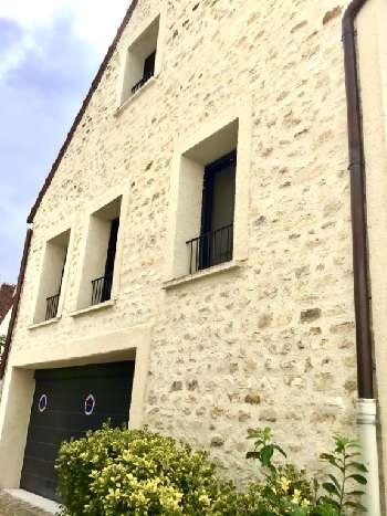 Tessancourt-sur-Aubette Yvelines house picture 5053179