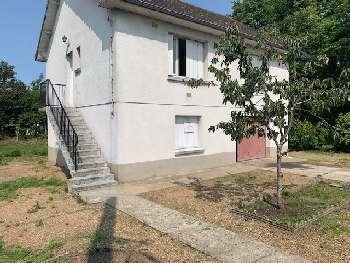 La Flèche Sarthe huis foto 5051509