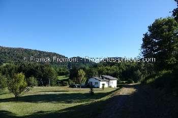 Le Thillot Vosges maison photo 5052641