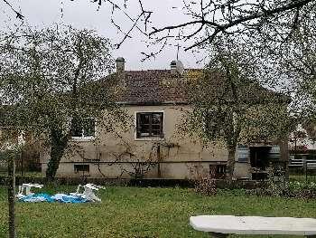 Sarceaux Orne house picture 5051669