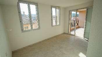 Roquebrune-sur Argens Var appartement photo 5051732