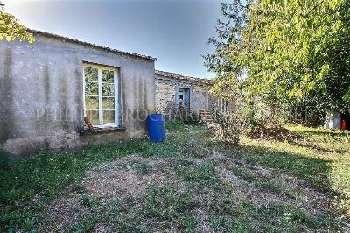 Luçon Vendée maison photo 5034485
