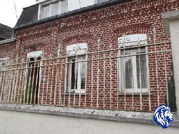 Beauvois-en-Cambrésis Nord maison photo 5056423