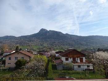 Thyez Haute-Savoie appartement photo 5051355