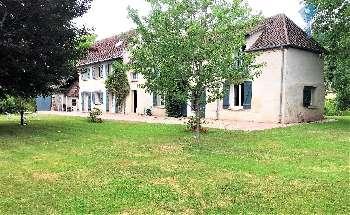 Gaillon Eure maison photo 5041386
