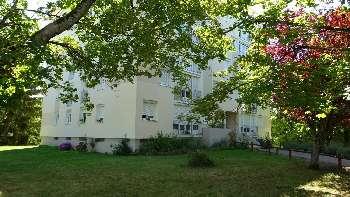 Crimolois Côte-d'Or appartement foto 5037757
