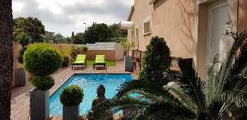 Saint-Jean-de-Védas Hérault maison photo 5051902
