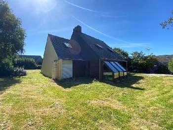 Plomodiern Finistère house picture 5083803
