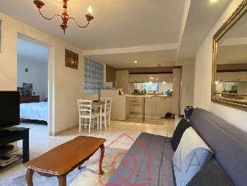 Fréjus Var appartement photo 5053446