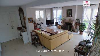 Dreux Eure-et-Loir house picture 5052985