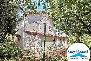 Savigny-sur-Orge Essonne maison photo 5050826
