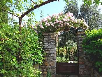 Carcès Var villa picture 5045404