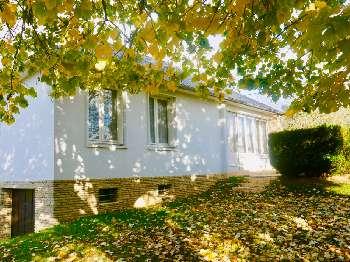 Évreux Eure huis foto 5051219