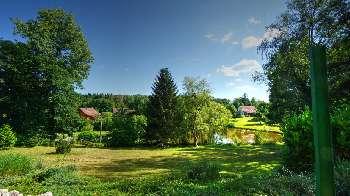 Belfort Territoire de Belfort house picture 5051880
