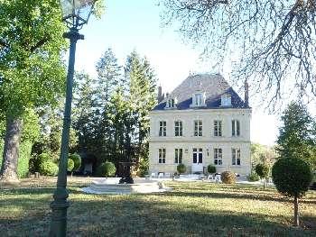 Vibraye Sarthe huis foto 5052139
