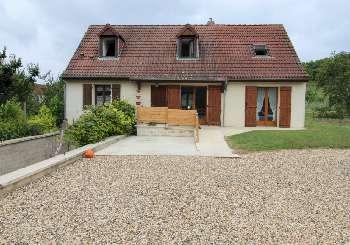 Chamouille Aisne maison photo 5053182
