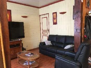 Haillicourt Pas-de-Calais house picture 5052554