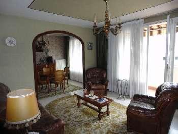 Vienne Isère apartment picture 5053113