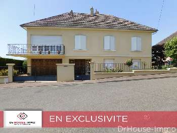 Écommoy Sarthe huis foto 5047038