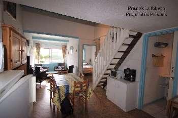 Saint-Cyprien Pyrénées-Orientales appartement foto 5052319