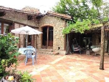 Eymet Dordogne house picture 5067296