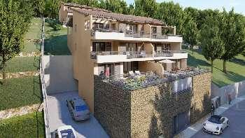 Collioure Pyrénées-Orientales appartement photo 5034258