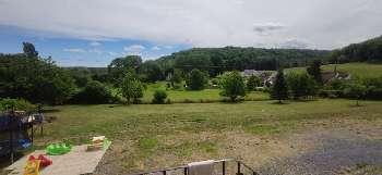 Landricourt Aisne castle picture 5052478