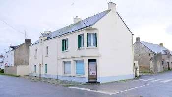 Guérande Loire-Atlantique house picture 5051425