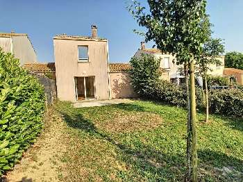 Esnandes Charente-Maritime house picture 5050698