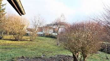 Foussemagne Territoire de Belfort house picture 5052425