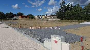 Alès Gard terrein foto 5046933