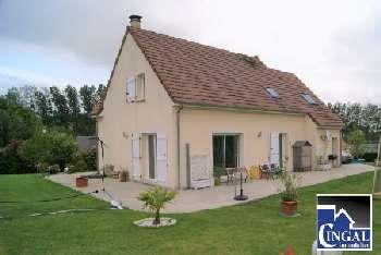 Saint-Rémy Calvados maison photo 5043092
